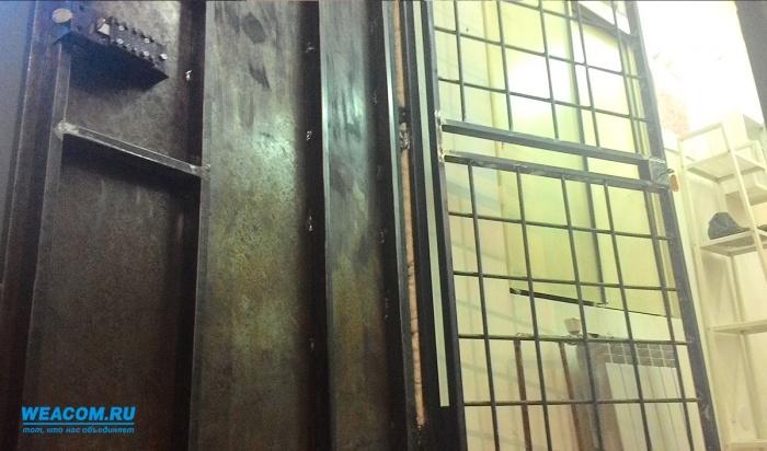 Рецидивист изПриангарья пробыл всего 3,5часа насвободе перед очередным преступлением