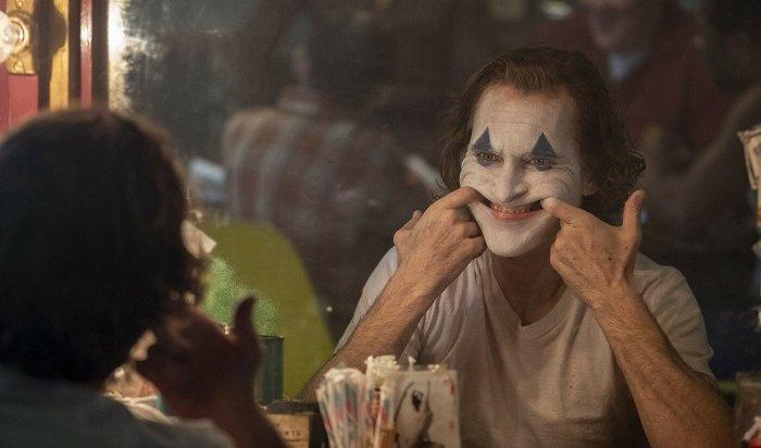 Новость осъемках «Джокера 2» появилась вСети