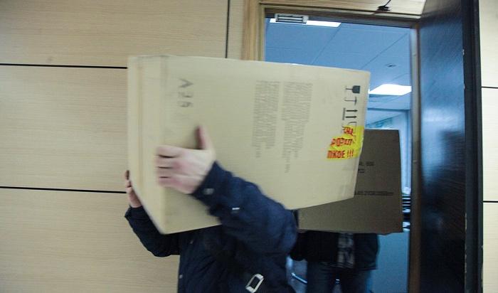 Иск ФБК кПутину: Тверской суд Москвы втечение пяти дней решит, рассматривать или нет