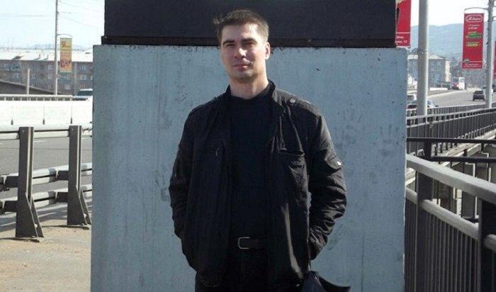 Московский суд арестовал надва месяца иркутского бизнесмена захищение 185млн рублей
