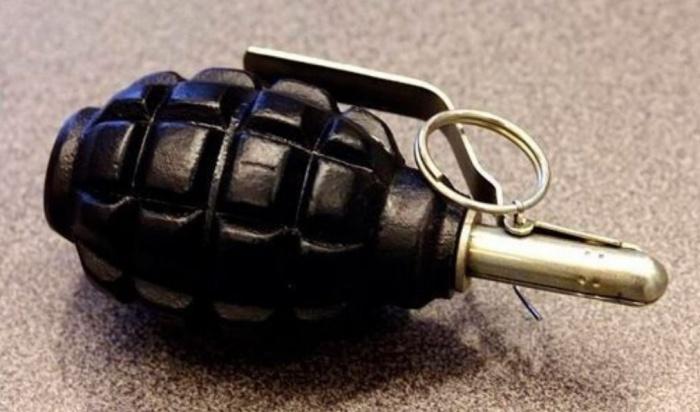 ВЗиме осудили бывших стрелков ВОХР, похитивших боеприпасы своенного склада