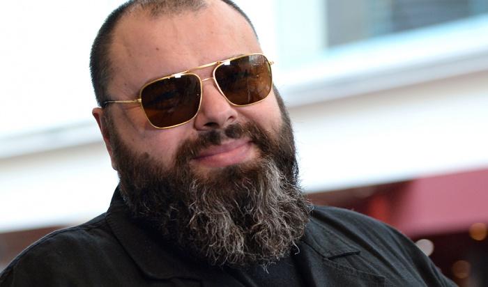 Фадеев признался, что сам спел хит Solong женским голосом