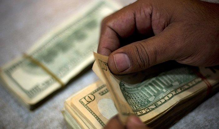 Косметическая компания потеряла на«черной пятнице» более 10млн долларов