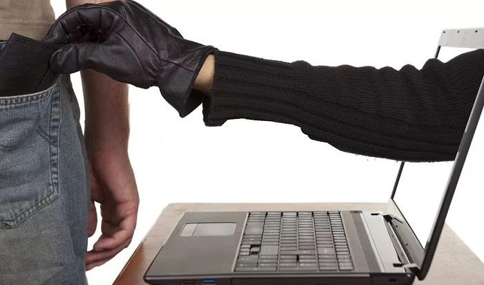 Мошенники активизировались винтернете впредновогодний период