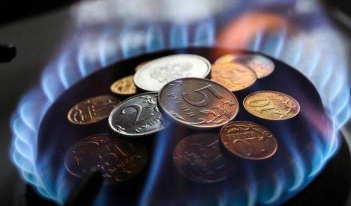 СМИ: Минэнерго РФготовит приватизацию газовых сетей