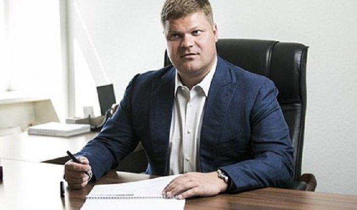 ВПетербурге арестовали гендиректора «Метростроя» поделу оприсвоении ирастрате