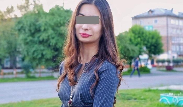 Двух подростков, убивших школьницу из-за денег, осудили вНижнеудинске