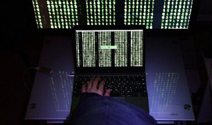 Кибермошенника, создавшего вредоносную программу для онлайн-игры, задержали вБайкальске