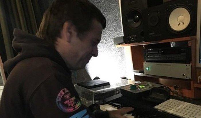 Певец Андрей Губин планирует вернуться насцену