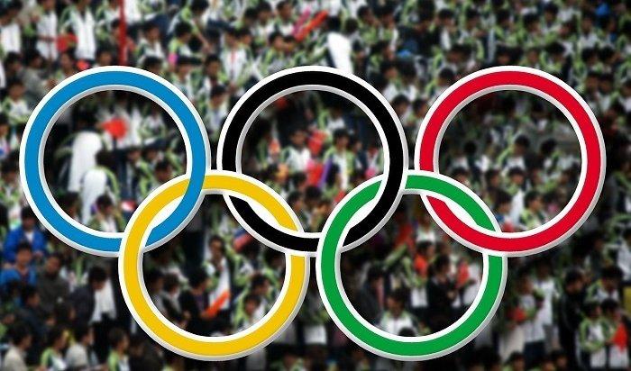 Девять спортсменов изИркутской области стали кандидатами волимпийскую сборную России