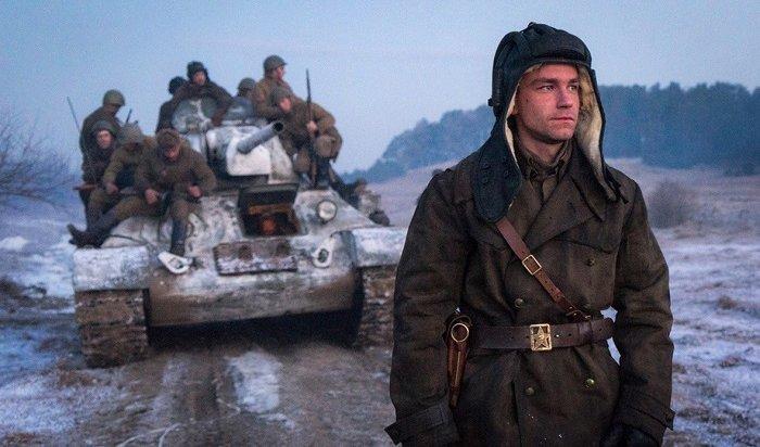Только восемь из68российских фильмов сгосподдержкой окупились в2019году
