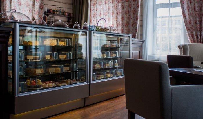 Cake Home работает вштатном режиме после проверки Роспотребнадзора поИркутской области