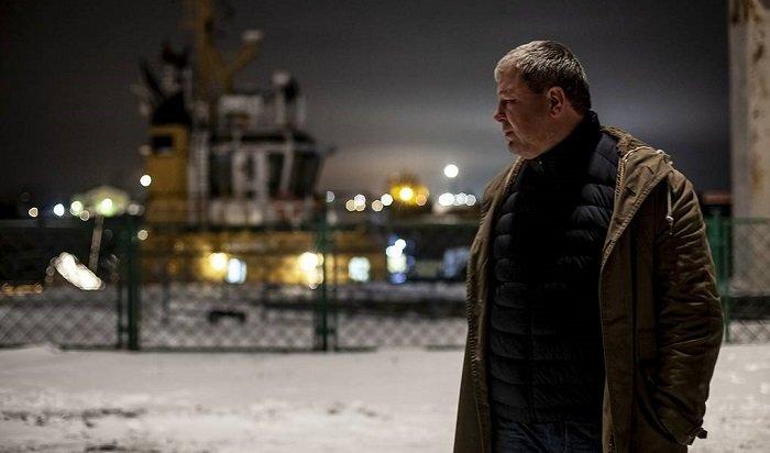 ВРоссии назвали лучшие сериалы 2019года