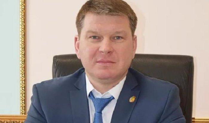 ВВоронежской области взорвали автомобиль главы района