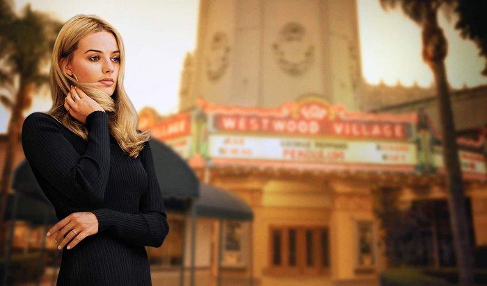 10лучших фильмов-2019: шедевральное кино уходящего года (+бонус)