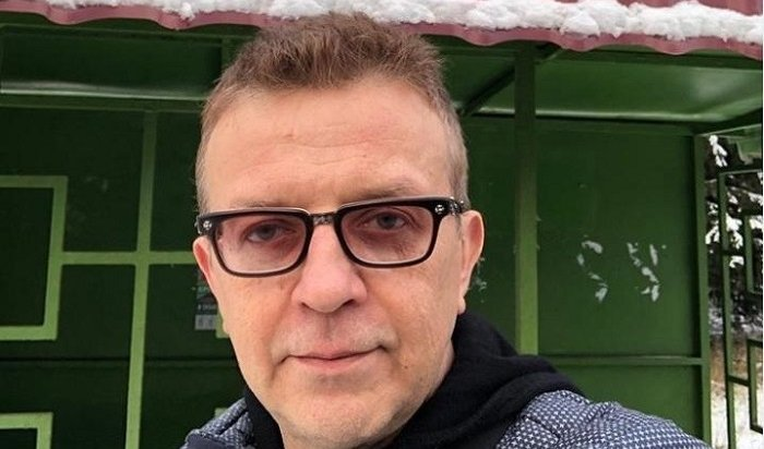Певца Рому Жукова приняли запьяного инепустили всамолет вЯкутске (Видео)