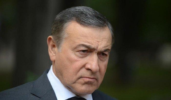 Миллиардер Агаларов раскритиковал низкие пенсии изарплаты жителей России