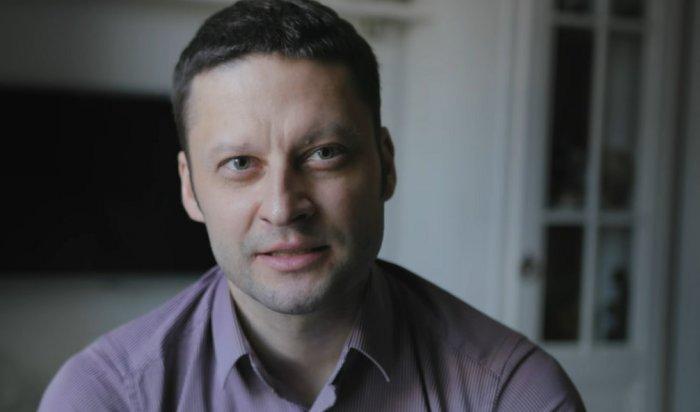 Около 200человек пришли проститься сонкологом Павленко