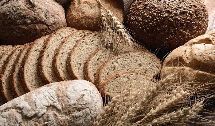Черный хлеб может подорожать вРоссии
