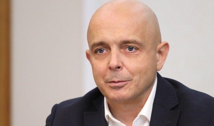 Сергей Сокол: Ситуацию вздравоохранении нужно вкорне менять