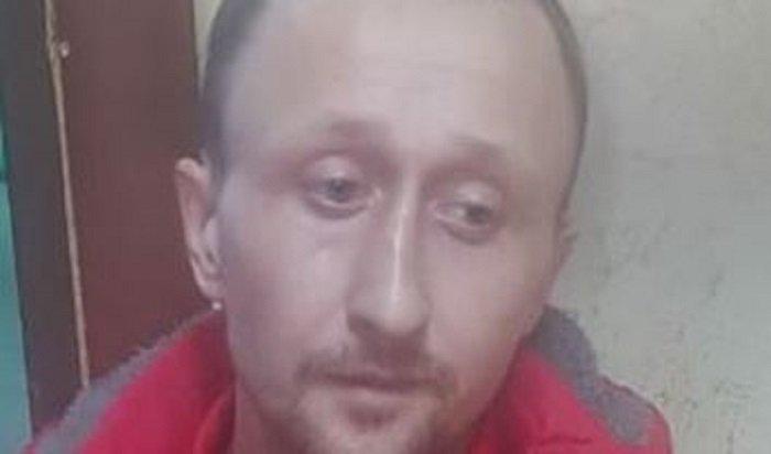 Иркутские полицейские задержали карманника-рецидиста вмаршрутке №10