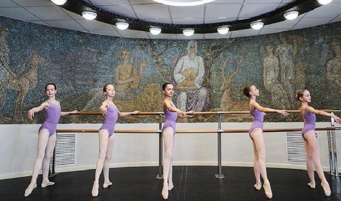 ВПриангарье приведут впорядок четыре школы искусств в2020году