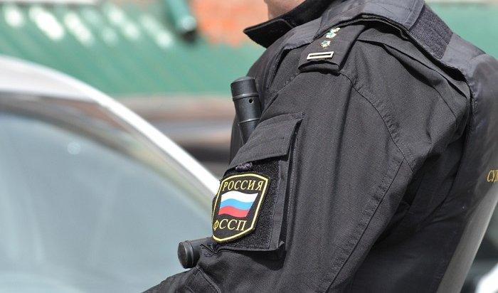 Жительницу Тулуна оштрафовали на80тысяч рублей заоскорбительный комментарий всоцсети