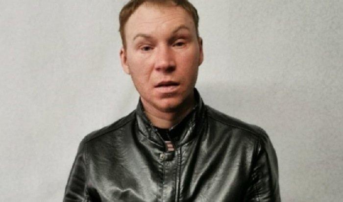 Житель Ленинского района ограбил 87-летнюю женщину, помогая донести продукты додома