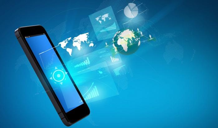 Почти 90% жителей России пользуются смартфонами спамятью менее 64Гб