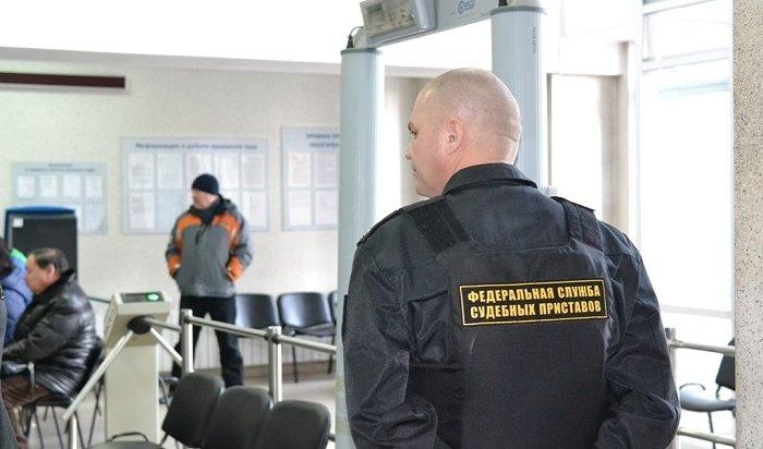 Бизнесвумен изАнгарска будут судить заневыплату кредита в3млн рублей