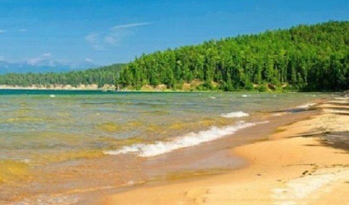 Бизнесмен купил 860гауникальной природной территории напобережье Байкала