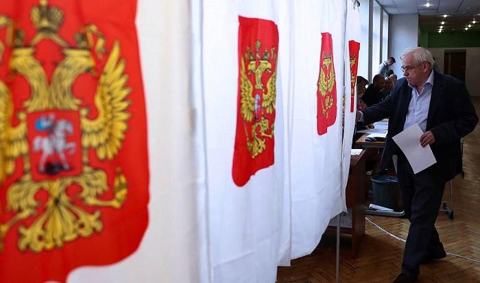 Дополнительный выходной день планируют объявить вРоссии для голосования поКонституции