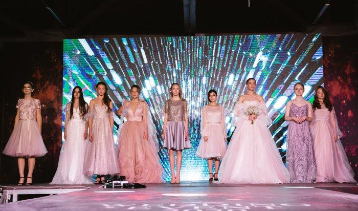 Свадебная шоу-выставка Wedding Event 2020состоялась вИркутске (Фото+Видео)
