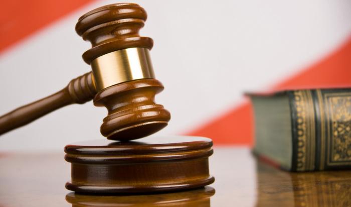 Ссора супругов вУсолье закончилась двумя уголовными делами