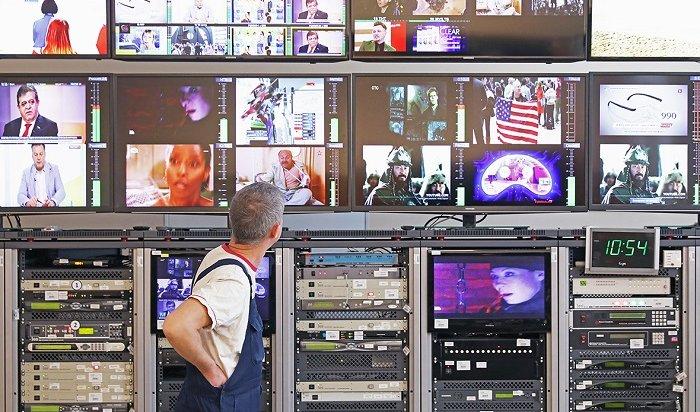 Государство снизило субсидии телеканалам «Муз ТВ» и«Пятнице»