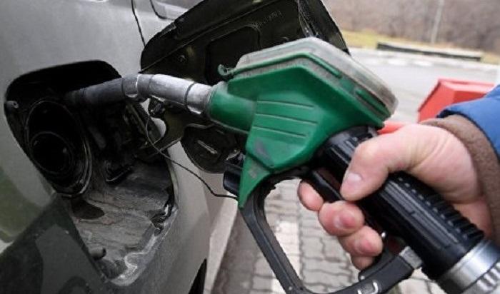 Водителей вПриангарье обманывают аферисты, предлагающие дешевое топливо (Видео)