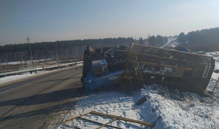 Более 200пьяных водителей задержали вИркутской области ввыходные дни