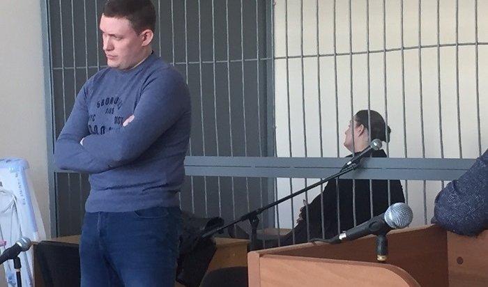 ВАнгарске осудили бывшего сотрудника банка иего мать замошенничество