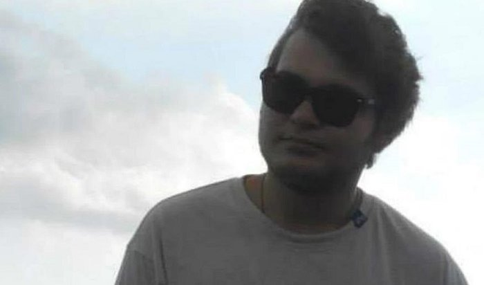 Иркутский рэпер умер после применения электрошокера сотрудниками ППС