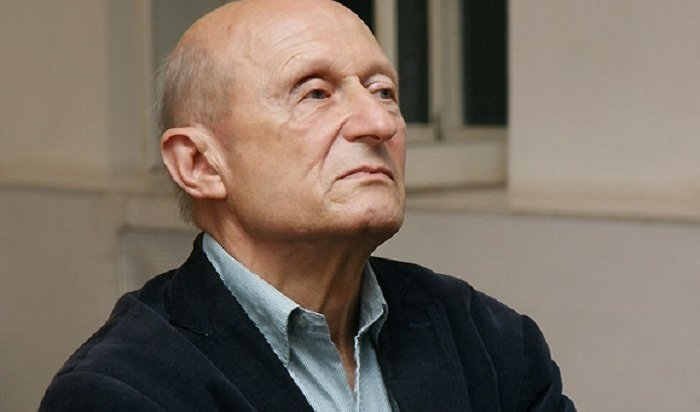 20российских писателей представят направление «Художественная литература» на«КнигаМарте»