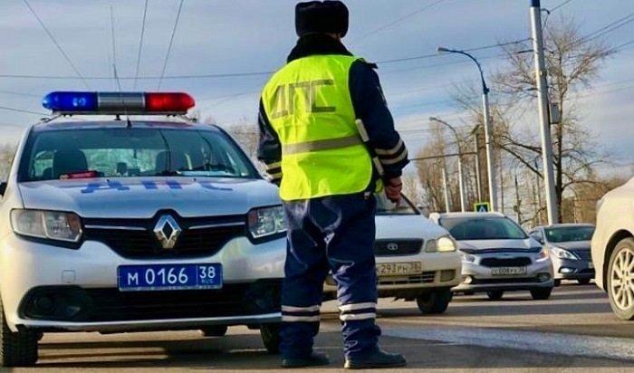 Инспекторы ГИБДД проведут сплошные проверки навыявление нетрезвых водителей
