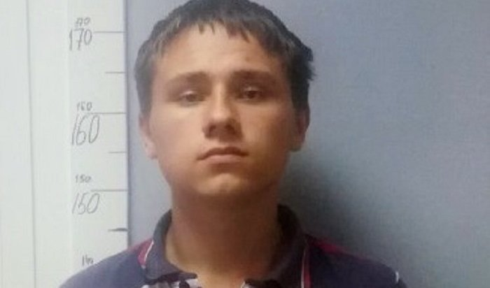 ВБратске пропал без вести 17-летний воспитанник детского дома