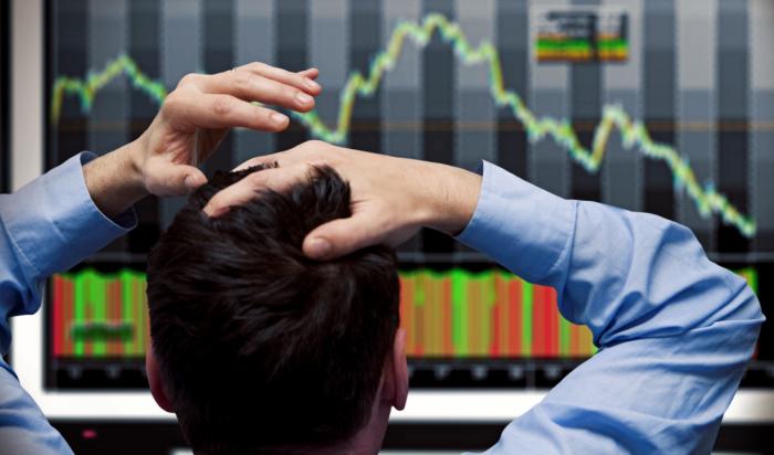 АКРА предупредило овозможном приближении финансового кризиса