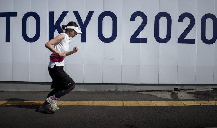 Олимпиаду-2020могут перенести надва или три года из-за коронавируса