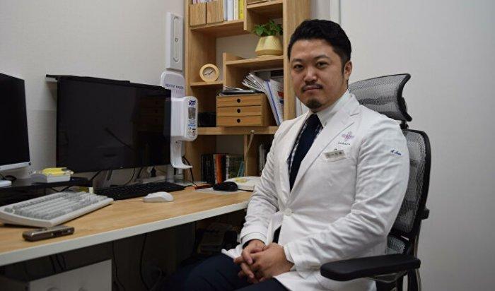 Эпидемиолог рассказал охудшем сценарии развития пандемии коронавируса