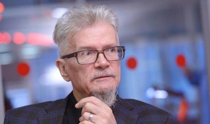 ВМоскве умер Эдуард Лимонов