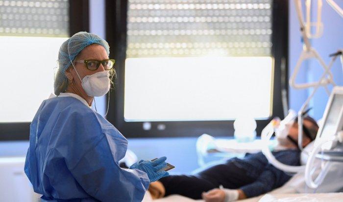 Главный инфекционист Ставрополья могла завезти врегион коронавирус