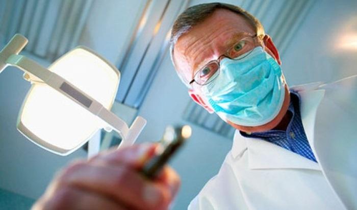 Вполиклиниках Иркутской области приостановили прием неэкстренных пациентов