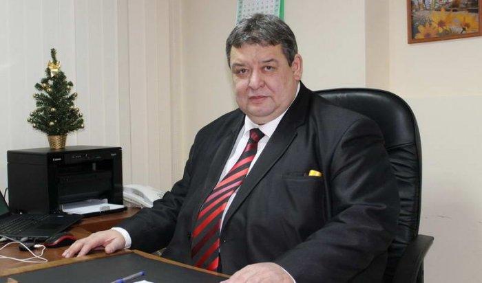 Прокуратура оспорила решение мэра Саянска овозобновлении работы кафе испортзалов