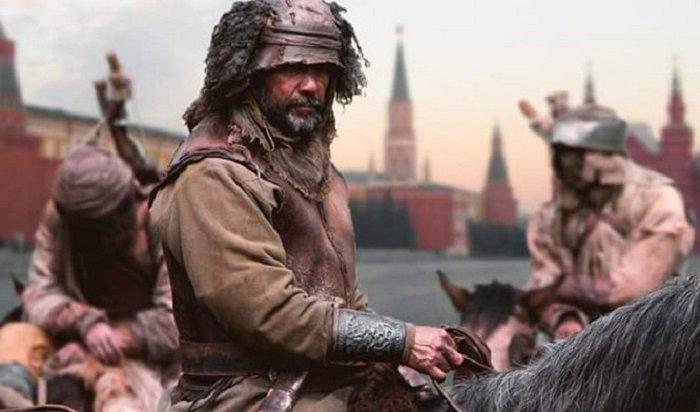 Печенегов иполовцев изобращения Путина разнесли намемы